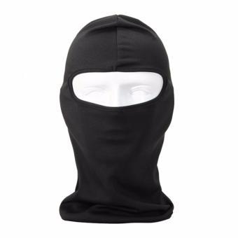 Khăn trùm đầu ninja cao cấp