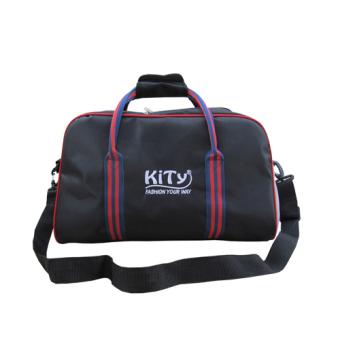 Túi du lịch KityBags 1157 (Đỏ)