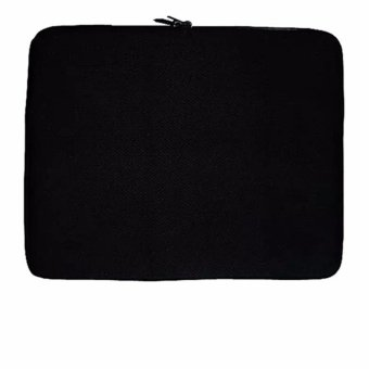 Túi chống sốc cho laptop 15.6 inch