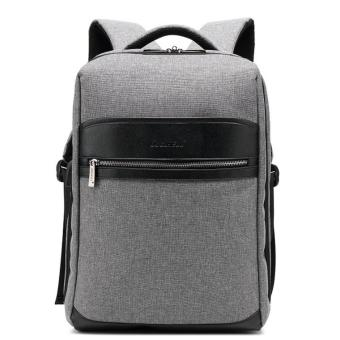 Balo laptop thời trang Coolbell 5007