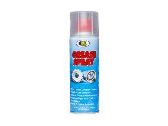 Mỡ bôi trơn dạng xịt Grease Spray