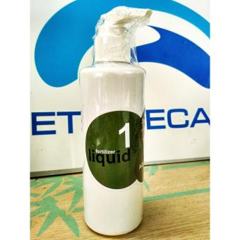 Fertilizer Liquid 1 (300ml)