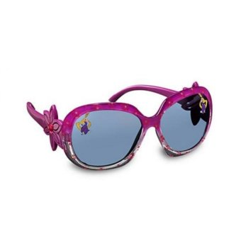 Mắt kính Disney Store Rapunzel Princess