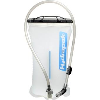 Túi nước Hydrapak chuyên phượt
