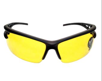 Mắt kính phân cực nhìn xuyên đêm thời trang K36