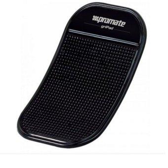 Miếng dán điện thoại trong ô tô HQ206038 (đen)