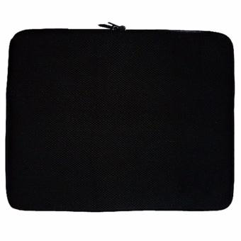 Túi chống sốc cho laptop 15.6 inch PD1 + Tặng bàn di chuột