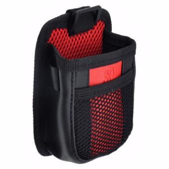 Túi đựng điện thoại gắn trên xe hơi 3P Auto GT363