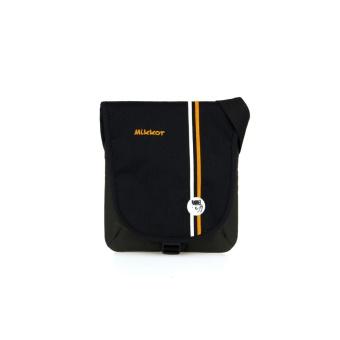 Túi đeo chéo du lịch Mikkor Betty Tablet Black