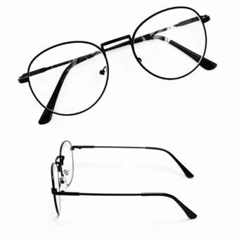 Mắt kính ngố gọng cận Nobita thời trang