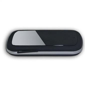Thiết bị định vị GPS cầm tay ELITEK EG4301 (Đen)