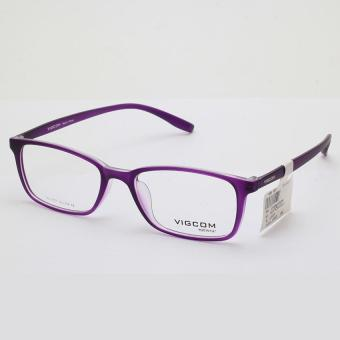 Kính mắt VIGCOM VG1637 C8 53 300K