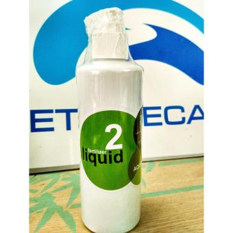 Fertilizer Liquid 2 (300ml)