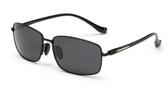 Mắt kính râm nam thời trang k36