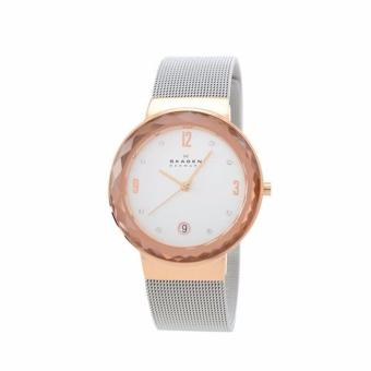 Đồng hồ Skagen 456LRS
