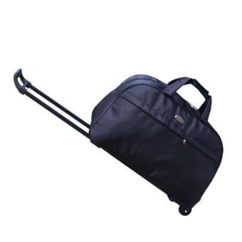 Túi xách du lịch có tay kéo