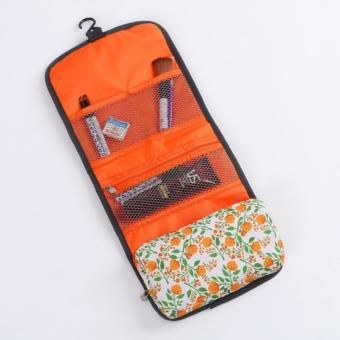Túi đựng mỹ phẩm và đồ dụng cá nhân du lịch