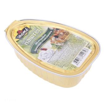 Patê gan gà tây Hame 105g