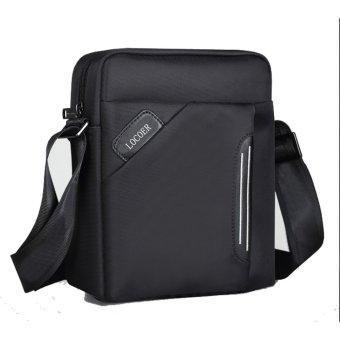 Túi đựng ipad siêu nhẹ, chống nước (Đen)