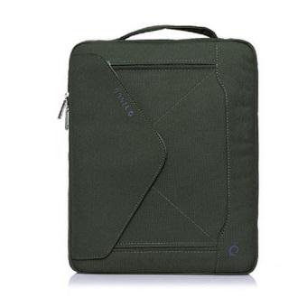 Túi đeo Macbook 13.3