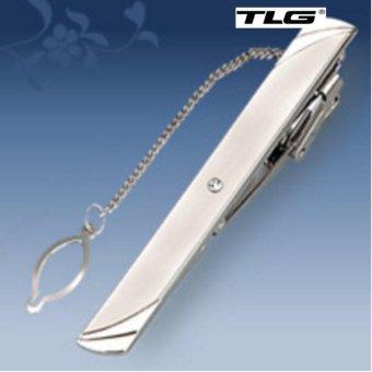 Kẹp Cà Vạt Cao Cấp Phong cách HQ 206273-4