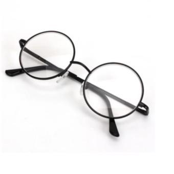 Mắt kính ngố gọng cận bạn Nobita thời trang