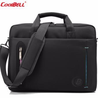 Cặp Xách laptop Coolbell 2619 size 15''