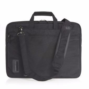 Túi xách Macbook-Laptop 15″ Tucano Work Out -M213