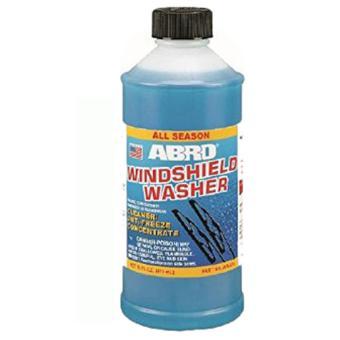 Nước rửa kính Abro Windshield Washer