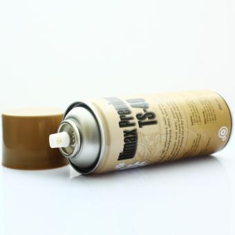 Chai xịt vệ sinh sên, chống rỉ đa năng TS-40 450ml.