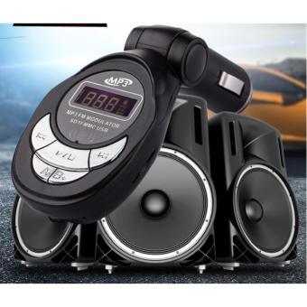 Máy nghe nhạc MP3 ô tô Lộc Phát Alichienchien
