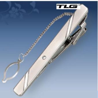 Cập Nhật Giá Kẹp Cà Vạt Cao Cấp Phong cách HQ 206273-5  GIATOTG90