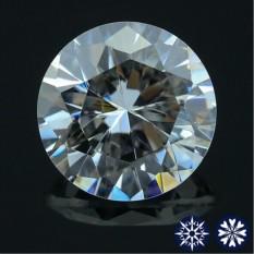 Nơi Bán Kim cương nhân tạo Eros – 8.1mm