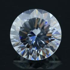 Nơi Bán Kim cương nhân tạo Special – Tròn 12