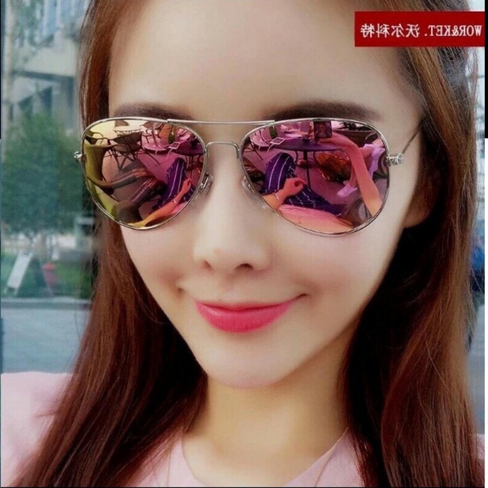 K��nh M��t SEXY LOVE Tr��ng G����ng ( T��m ����� )