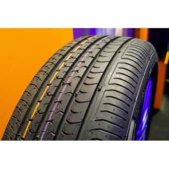 Lốp xe ô tô CONTINENTAL CC6 185/55R15 - Miễn phí lắp đặt