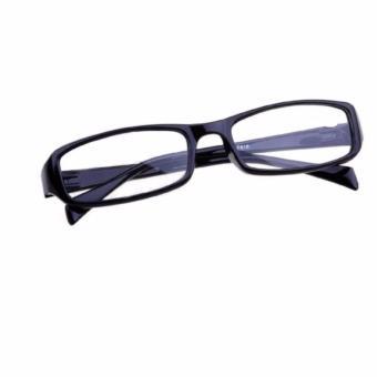 Mắt kính giả cận búp bê gọng nhựa dẻo cao cấp AnCom GL A-19 - 8033437 , AN542OTAA5CVXZVNAMZ-9849798 , 224_AN542OTAA5CVXZVNAMZ-9849798 , 25000 , Mat-kinh-gia-can-bup-be-gong-nhua-deo-cao-cap-AnCom-GL-A-19-224_AN542OTAA5CVXZVNAMZ-9849798 , lazada.vn , Mắt kính giả cận búp bê gọng nhựa dẻo cao cấp AnCom GL A-19