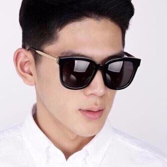Mắt kính Mát Nam SaChi phong cách Hàn