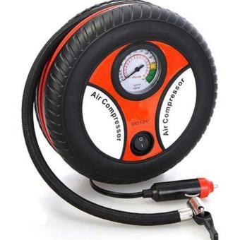 Máy bơm lốp điện cho xe hơi hình bánh xe - 8335978 , NO007OTAA3OPREVNAMZ-6556491 , 224_NO007OTAA3OPREVNAMZ-6556491 , 274000 , May-bom-lop-dien-cho-xe-hoi-hinh-banh-xe-224_NO007OTAA3OPREVNAMZ-6556491 , lazada.vn , Máy bơm lốp điện cho xe hơi hình bánh xe