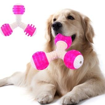 MEGA Pet Dog Outdoor Play Squeaky Squeaker Sound toy - intl - 8607948 , OE680OTAA8NXWKVNAMZ-16892677 , 224_OE680OTAA8NXWKVNAMZ-16892677 , 643860 , MEGA-Pet-Dog-Outdoor-Play-Squeaky-Squeaker-Sound-toy-intl-224_OE680OTAA8NXWKVNAMZ-16892677 , lazada.vn , MEGA Pet Dog Outdoor Play Squeaky Squeaker Sound toy - intl
