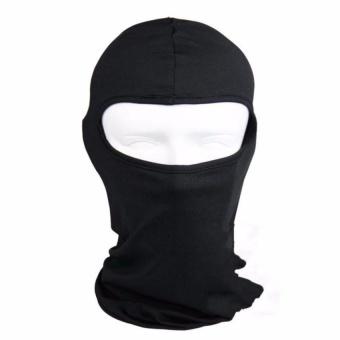 Mũ trùm đầu ninja hở mắt đa năng đi phượt (đen) - 8579439 , OE680OTAA5JYJ3VNAMZ-10195226 , 224_OE680OTAA5JYJ3VNAMZ-10195226 , 45000 , Mu-trum-dau-ninja-ho-mat-da-nang-di-phuot-den-224_OE680OTAA5JYJ3VNAMZ-10195226 , lazada.vn , Mũ trùm đầu ninja hở mắt đa năng đi phượt (đen)