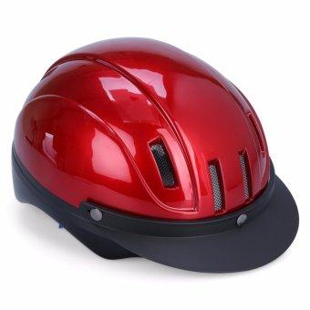 Nón bảo hiểm Protec UFO - 8698461 , PR065OTAA3IE2LVNAMZ-6188372 , 224_PR065OTAA3IE2LVNAMZ-6188372 , 349000 , Non-bao-hiem-Protec-UFO-224_PR065OTAA3IE2LVNAMZ-6188372 , lazada.vn , Nón bảo hiểm Protec UFO