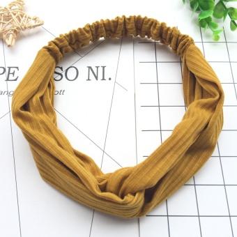 OJ temperament knitting cross hair band - intl - 8603444 , OE680OTAA8A1S4VNAMZ-15934542 , 224_OE680OTAA8A1S4VNAMZ-15934542 , 229320 , OJ-temperament-knitting-cross-hair-band-intl-224_OE680OTAA8A1S4VNAMZ-15934542 , lazada.vn , OJ temperament knitting cross hair band - intl