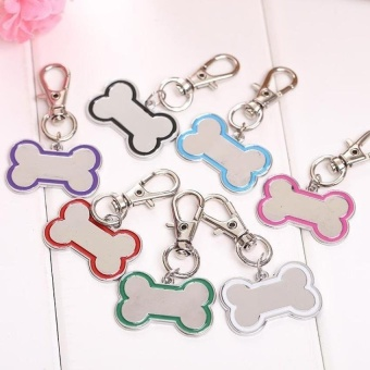 Puppy Glitter Disk Pet Lovely Id Charms TagNecklacePendantengravedCollar - intl - 8608211 , OE680OTAA8OOS3VNAMZ-16942616 , 224_OE680OTAA8OOS3VNAMZ-16942616 , 511560 , Puppy-Glitter-Disk-Pet-Lovely-Id-Charms-TagNecklacePendantengravedCollar-intl-224_OE680OTAA8OOS3VNAMZ-16942616 , lazada.vn , Puppy Glitter Disk Pet Lovely Id Charms