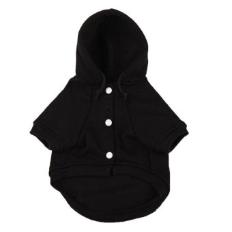 svoovs Fashion Soft Cotton Dog Hoodie Pet Clothes - intl - 10302991 , OE680OTAA7E654VNAMZ-13673793 , 224_OE680OTAA7E654VNAMZ-13673793 , 739000 , svoovs-Fashion-Soft-Cotton-Dog-Hoodie-Pet-Clothes-intl-224_OE680OTAA7E654VNAMZ-13673793 , lazada.vn , svoovs Fashion Soft Cotton Dog Hoodie Pet Clothes - intl
