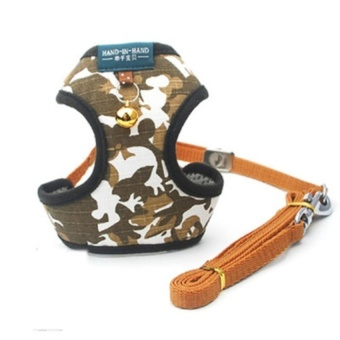 The Dog Traction Belt Small And Medium-Sized Dog Body VestChestStrap Cat And Dog-XL - intl - 8608681 , OE680OTAA8PPAQVNAMZ-17002472 , 224_OE680OTAA8PPAQVNAMZ-17002472 , 564480 , The-Dog-Traction-Belt-Small-And-Medium-Sized-Dog-Body-VestChestStrap-Cat-And-Dog-XL-intl-224_OE680OTAA8PPAQVNAMZ-17002472 , lazada.vn , The Dog Traction Belt Small A