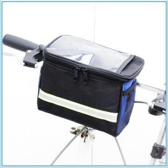 Túi để điện thoại treo ghi đông xe đạp - xe máy thể thao (xanhdương) - 8584469 , OE680OTAA6DRPQVNAMZ-11769032 , 224_OE680OTAA6DRPQVNAMZ-11769032 , 115000 , Tui-de-dien-thoai-treo-ghi-dong-xe-dap-xe-may-the-thao-xanhduong-224_OE680OTAA6DRPQVNAMZ-11769032 , lazada.vn , Túi để điện thoại treo ghi đông xe đạp - xe máy thể t