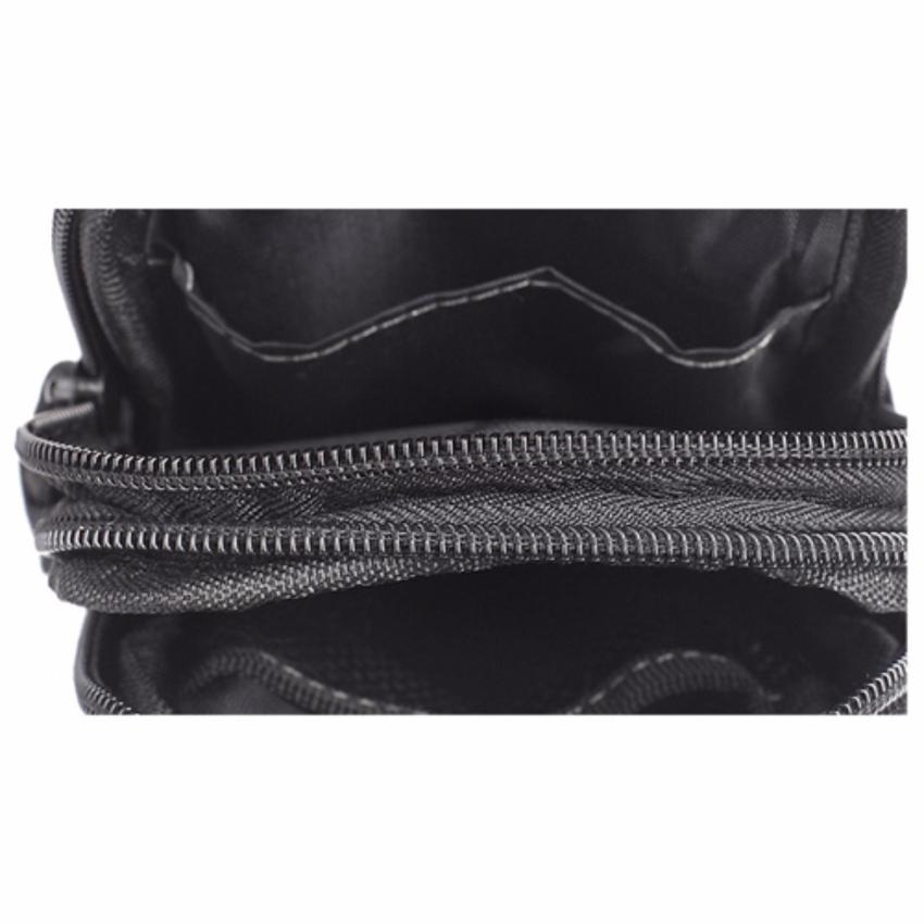 Túi đeo hông, đeo thắt lưng năng động cá tính
