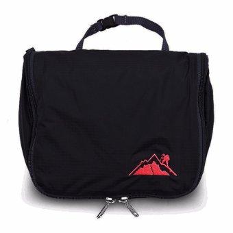 Túi đựng dụng cụ cá nhân Alayna