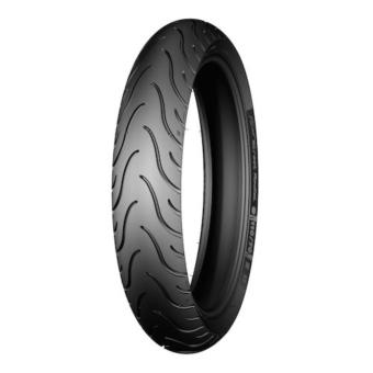 Vỏ/Lốp xe máy không ruột Michelin Pilot Street 90/80-17